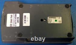OptiMag+ Safety Control Magnetic Hot Plate Stirrer IKA RCT Basic MST D