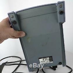 Stuart CD162 Digital Hot Plate/Stirrer Magnetic 1300rpm 455 Celcius Laboratory