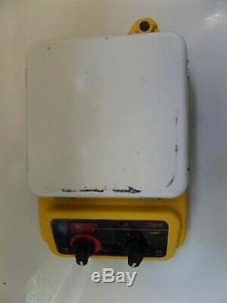 Thermo Cimarec SP131325Q Magnetic Stirrer Hot Plate