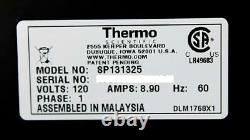 Thermo Scientific CIMAREC SP131325 7 120v Ceramix Stirring Hot Plate PARTS