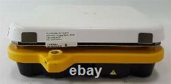Thermo Scientific Cimarec HP131535 10x10 Ceramic Hot Plate 120v 400c SEE DESC