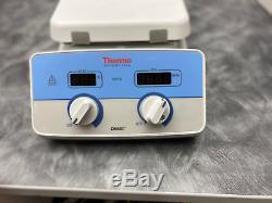 Thermo Scientific Cimarec+ Hot Plate Magnetic Stirrer SP88857100