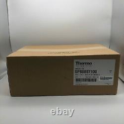 Thermo Scientific Cimarec+ Hot Plate Magnetic Stirrer SP88857100 7x 7 NEW