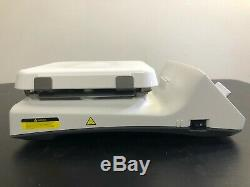 Thermo Scientific Cimarec+ Hot Plate Magnetic Stirrer SP88857100 7x 7 WARRANTY