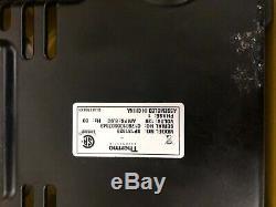 Thermo Scientific Cimarec SP131325 Hot Plate Magnetic Stirrer