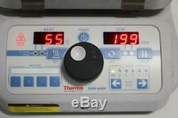 Thermo Scientific SP133525 Super-Nuova Hot Plate