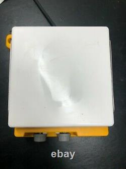 Thermolyne Cimarec 2 Hot Plate Magnetic Stirrer SP46925 7x 7 120V WARRANTY