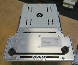 VWR 400 Hot Plate Stirrer Hotplate 33918-330