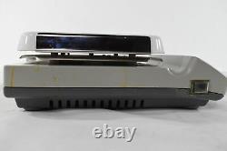 VWR VMS C-7 S1 Hot Plate Magnetic Stirrer