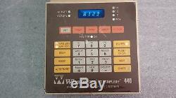 Whatman Dataplate 440A Hot Plate Magnetic Stirrer